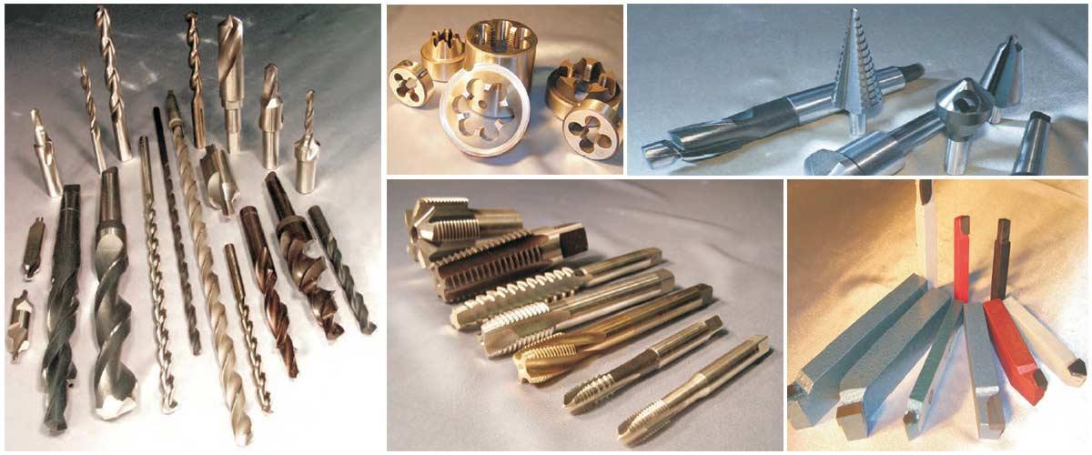 industrija-alata-trebinje